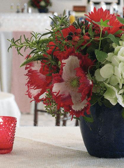 atlanta-florist-22.png