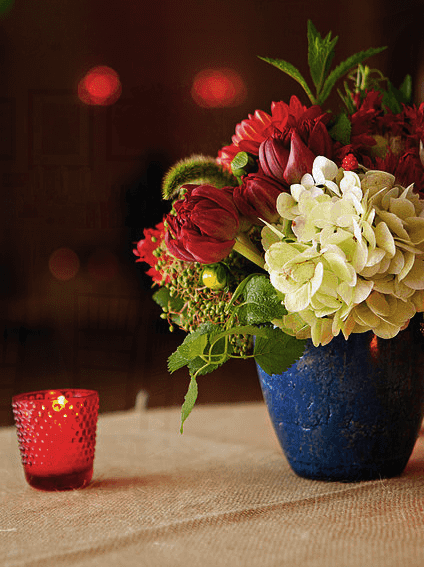 atlanta-florist-28.png