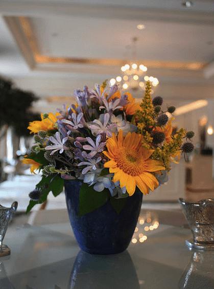 atlanta-florist-30.png