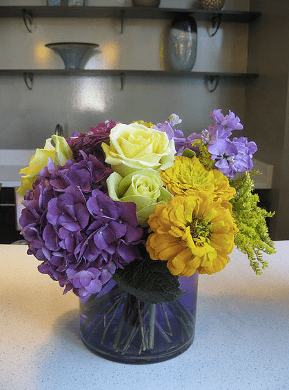 florist-atlanta-events-19.png