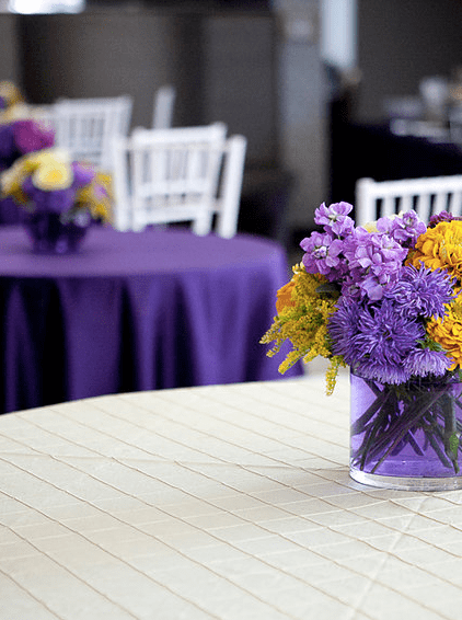 florist-atlanta-events-20.png