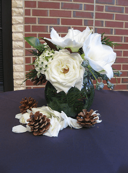 event-floral-design-atlanta-2.png
