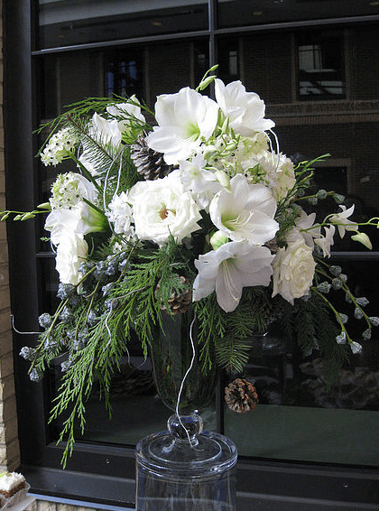 event-floral-design-atlanta-1.png