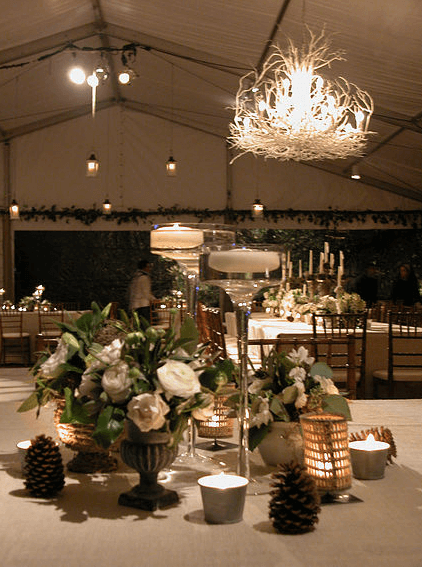 event-floral-design-atlanta-7.png