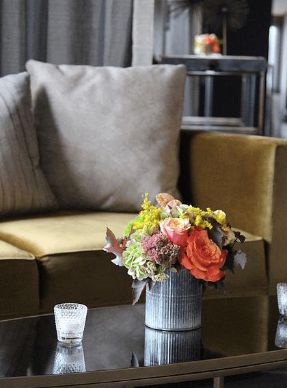 event-florist-atlanta-3.png