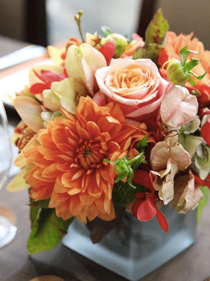event-florist-atlanta-9.png