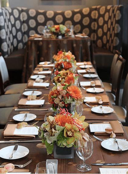 event-florist-atlanta-10.png