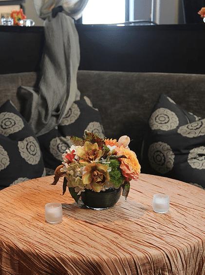 event-florist-atlanta-12.png