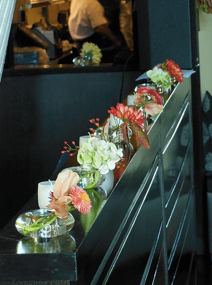event-florist-atlanta-14.png