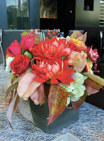 event-florist-atlanta-15.png
