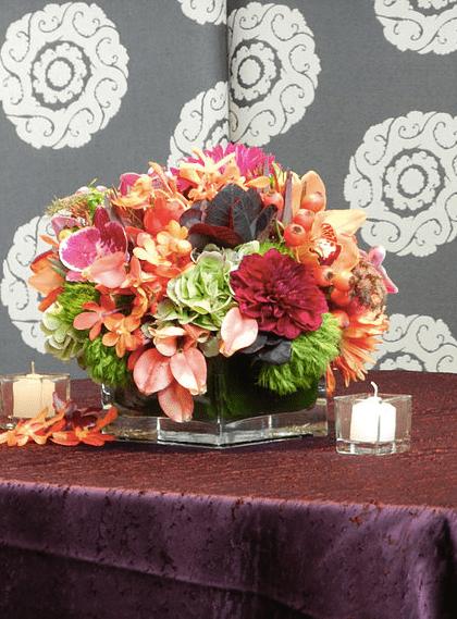 event-florist-atlanta-20.png