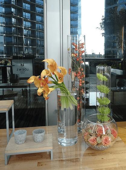 event-florist-atlanta-23.png