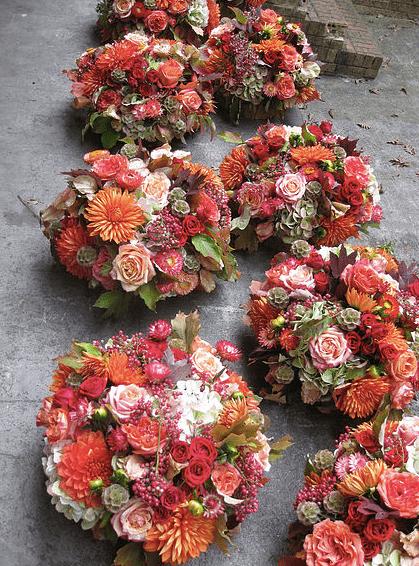 event-florist-atlanta-29.png