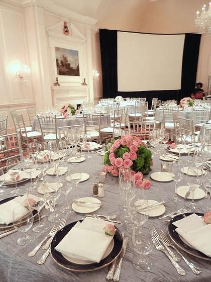 event-florist-atlanta-30.png