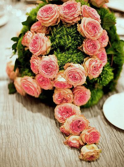 event-florist-atlanta-31.png