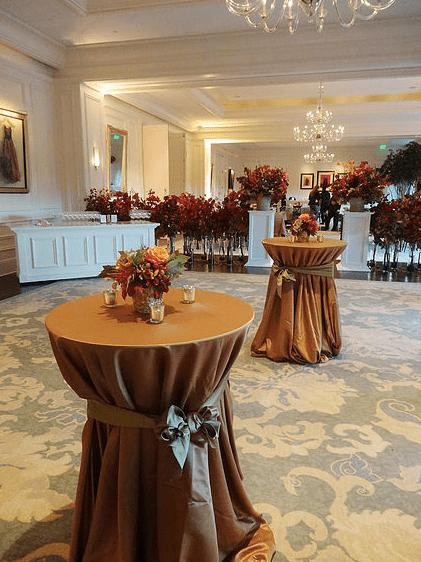 event-florist-atlanta-33.png