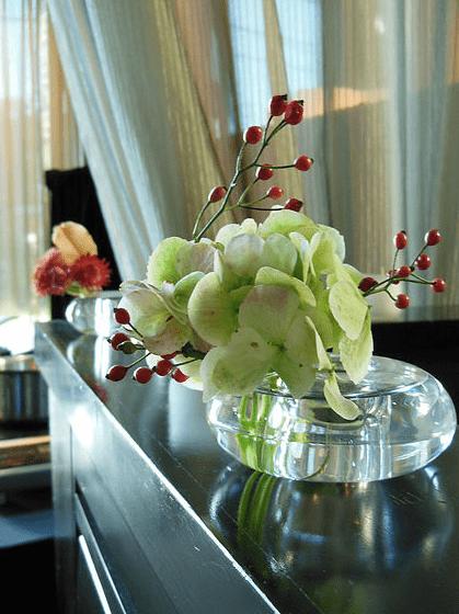 event-florist-atlanta-35.png