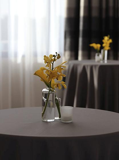 event-florist-atlanta-37.png
