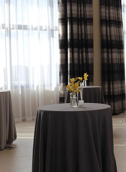 event-florist-atlanta-36.png