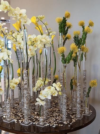 event-florist-atlanta-38.png