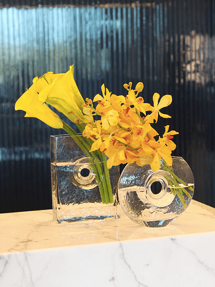 event-florist-atlanta-39.png