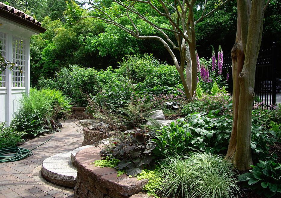 garden-design-atlanta-buckhead-7.png