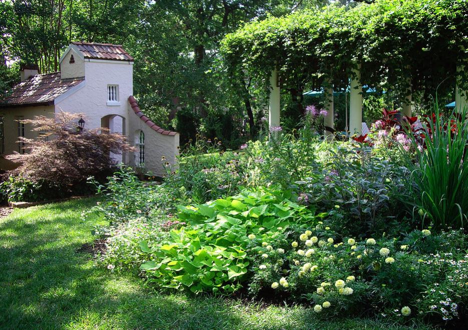 garden-design-atlanta-buckhead-8.png