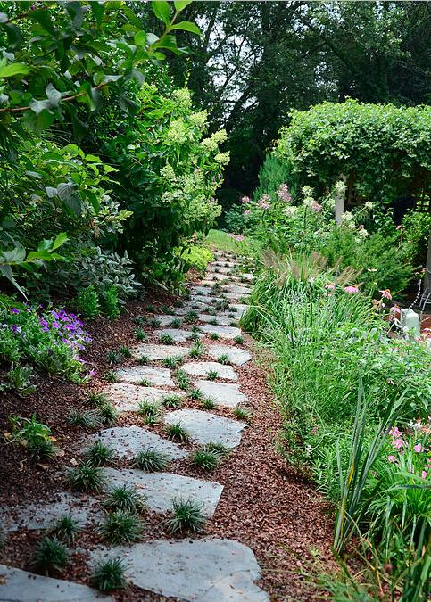 garden-design-atlanta-buckhead-9.png
