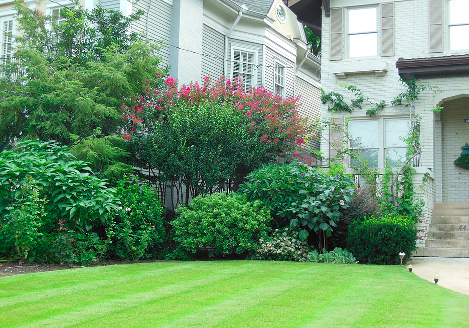 garden-design-atlanta-buckhead-12.png