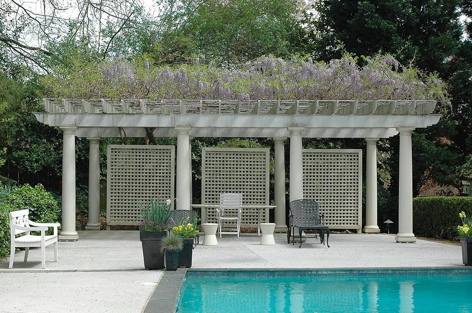garden-design-atlanta-buckhead-13.png