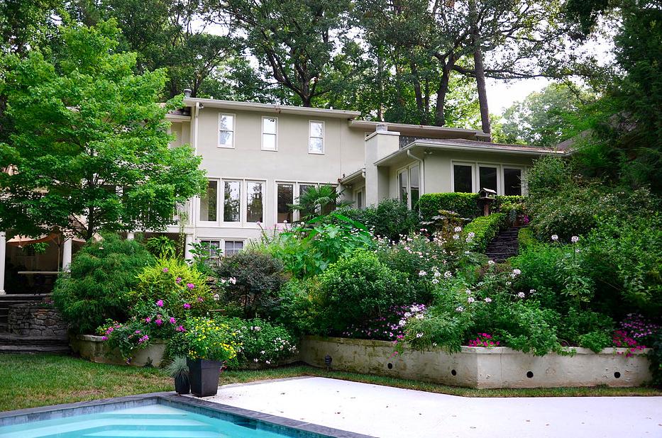 garden-design-atlanta-buckhead-19.png