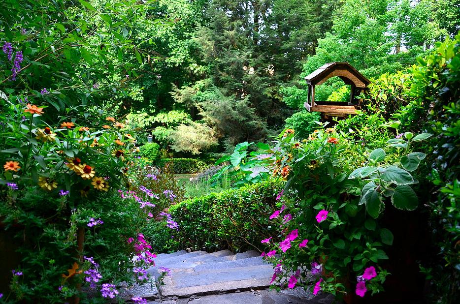 garden-design-atlanta-buckhead-20.png