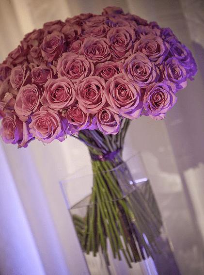 atlanta-florist-24.png