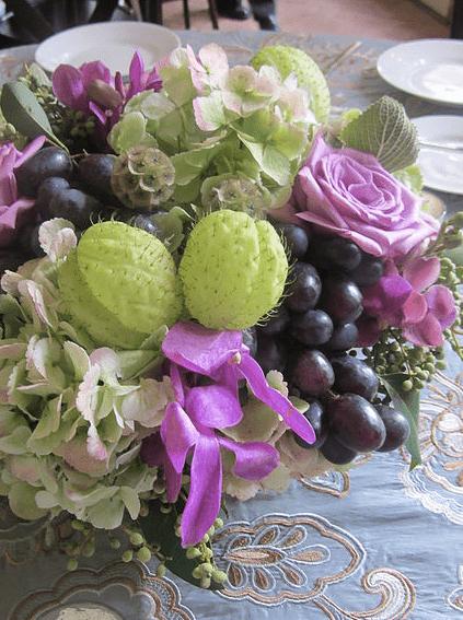 atlanta-florist-3.png