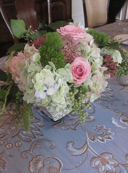 atlanta-florist-4.png