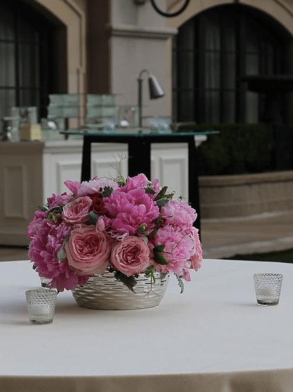 atlanta-florist-15.png
