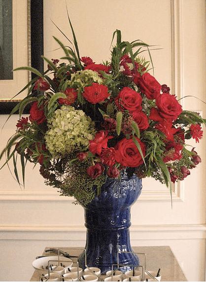atlanta-florist-21.png