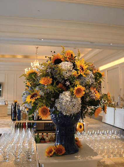atlanta-florist-26.png