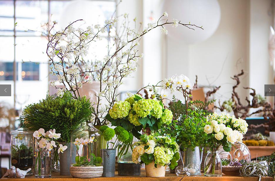 atlanta-florist.png