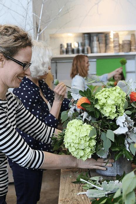 floral-design-classes-atlanta