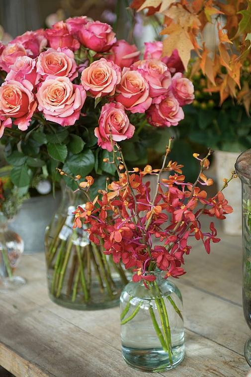 french-flower-shop-atlanta