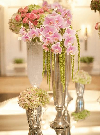 florist-westside-atlanta-4.png