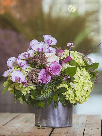 floral-delivery-atlanta-6.png