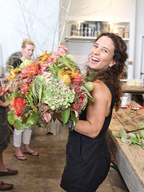 floral-design-classes-atlanta.jpg