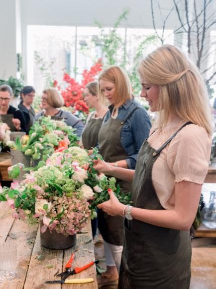 Le-Jardin-Francaise-Workshop-12-430x644.jpg