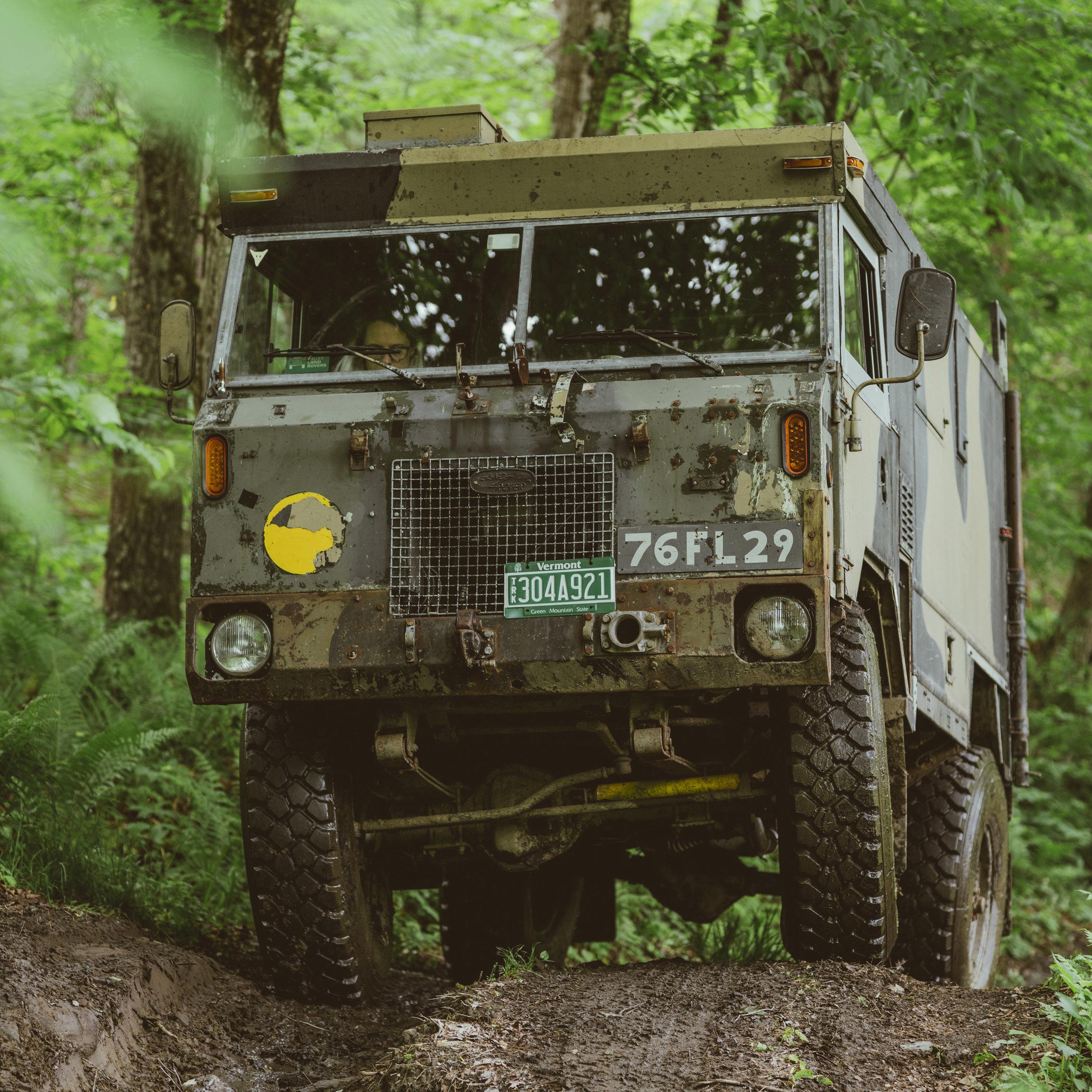 xlarge_Land_Rover_101_Forward_Control_VAMPIRE_01.jpg
