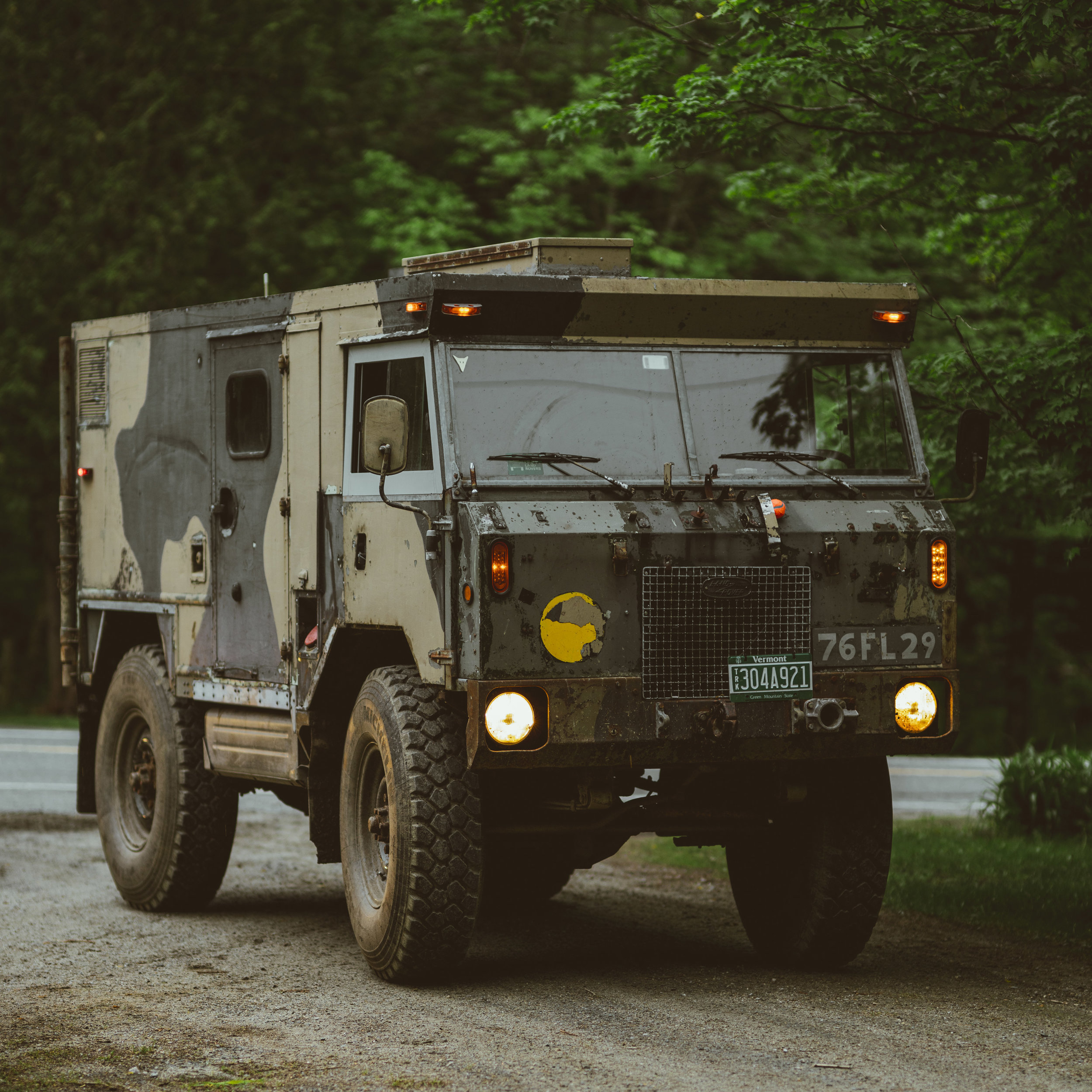 xlarge_Land_Rover_101_Forward_Control_VAMPIRE_02.jpg