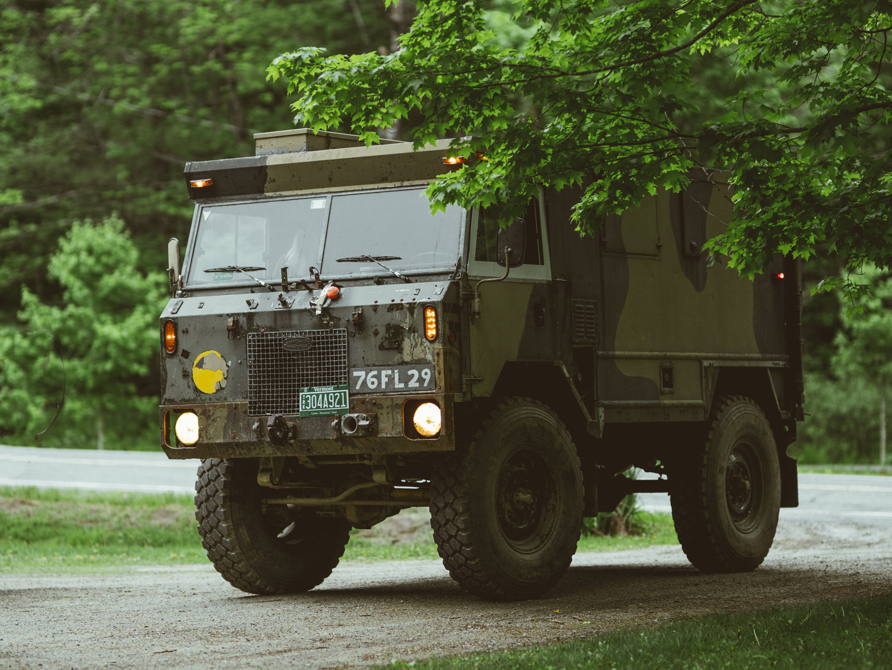 medium_Land_Rover_101_Forward_Control_VAMPIRE_01.jpg