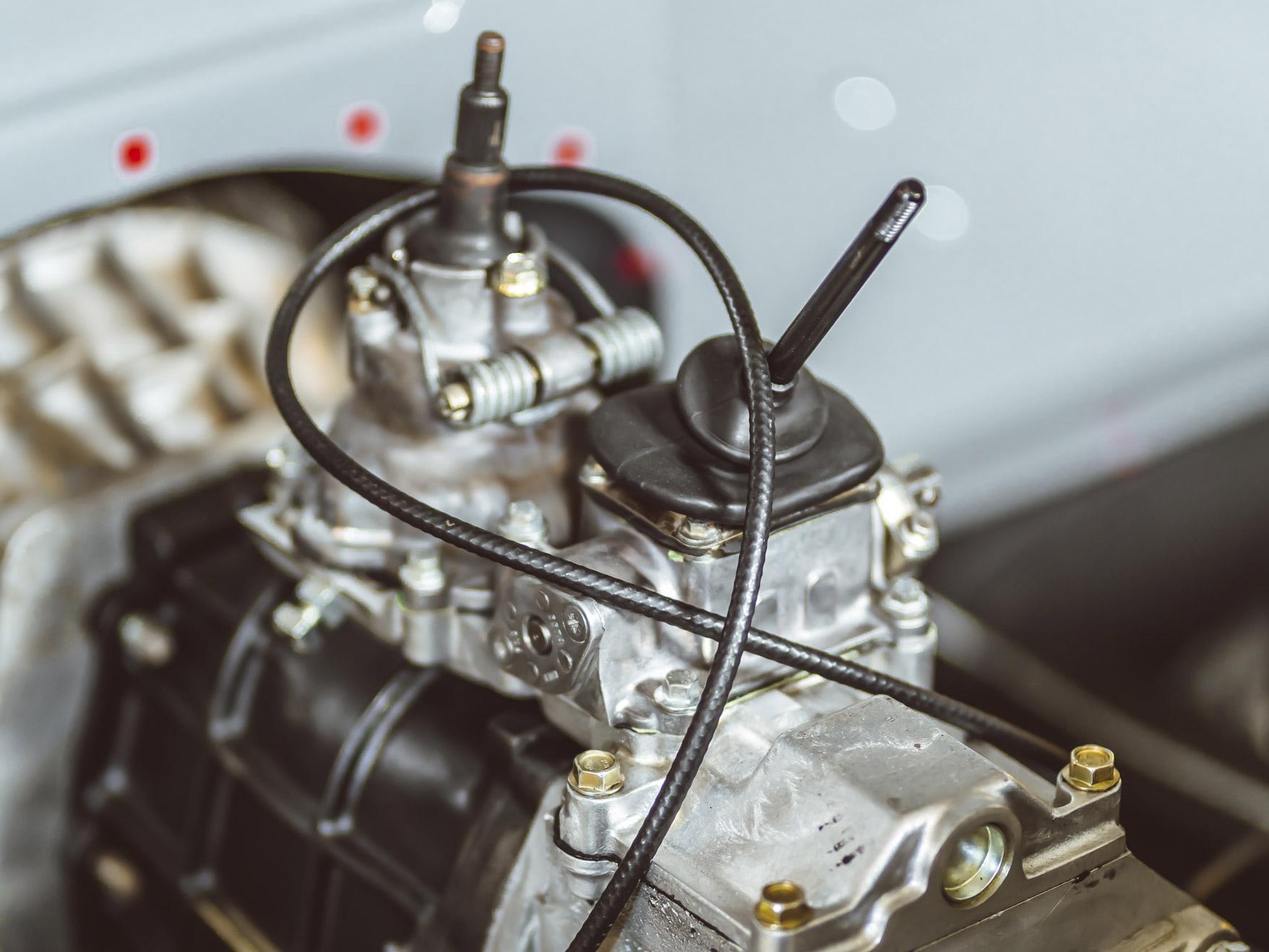 medium_Land_Rover_transmission.jpg