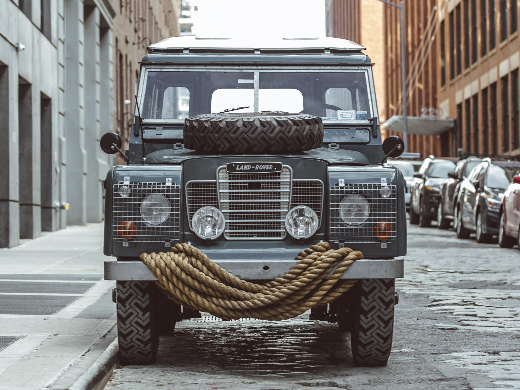medium_1972_Land_Rover_Series_III_01.jpg